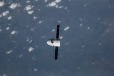 iss041e020361