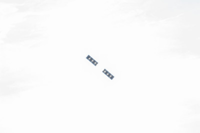 iss041e020348