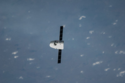 iss041e020360
