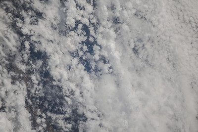 iss041e027929