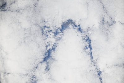 iss041e027944