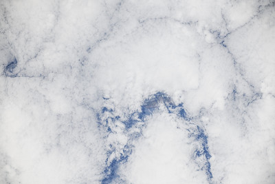 iss041e027938