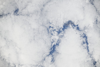 iss041e027945