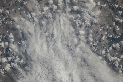 iss041e027927