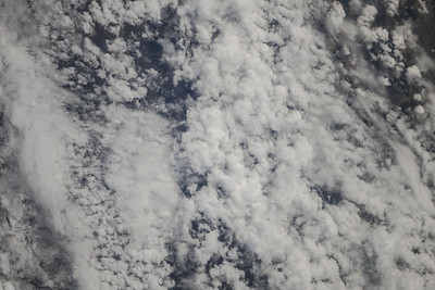 iss041e027936