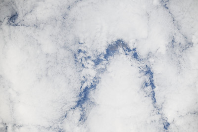iss041e027943
