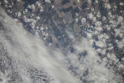 iss041e027925