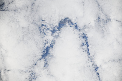 iss041e027946