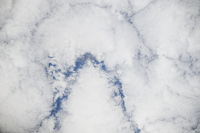 iss041e027948