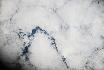iss041e027954