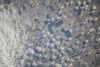 iss041e027935