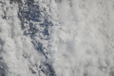 iss041e027930