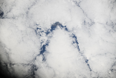 iss041e027953