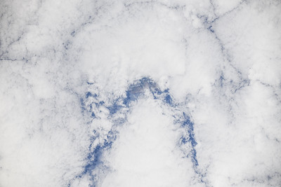 iss041e027939
