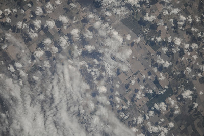 iss041e027921