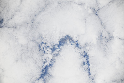 iss041e027940