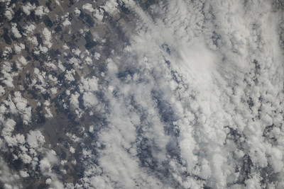 iss041e027928