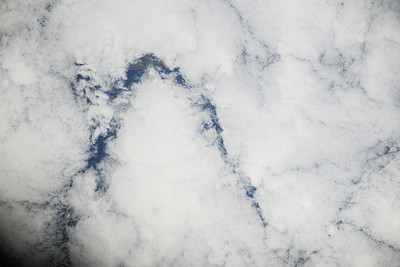 iss041e027952