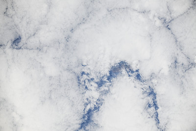 iss041e027941