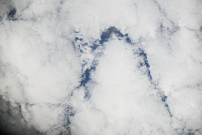 iss041e027951