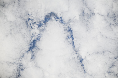iss041e027947