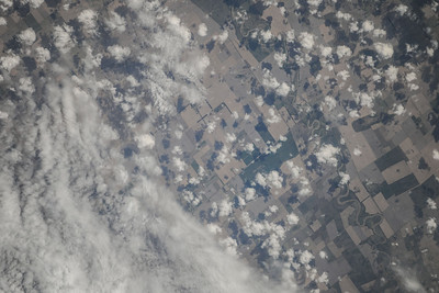 iss041e027922