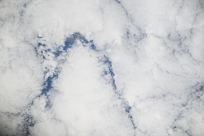 iss041e027950