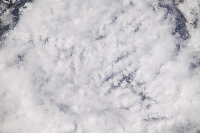 iss041e034360