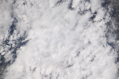 iss041e034359