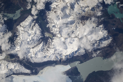 iss041e066914