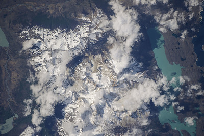 iss041e066913