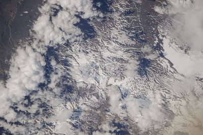 iss041e066922