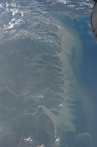 iss041e081012