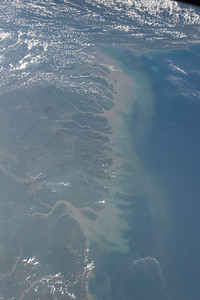 iss041e081010