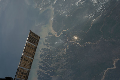 iss041e081022