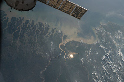 iss041e081019