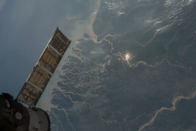 iss041e081023