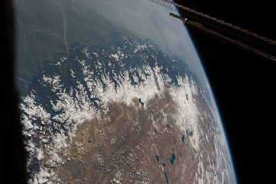 iss041e081039