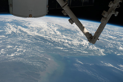 iss041e081005