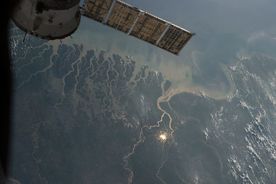 iss041e081021