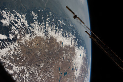 iss041e081040