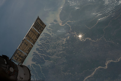 iss041e081024