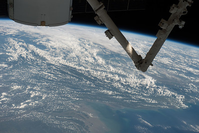 iss041e081006