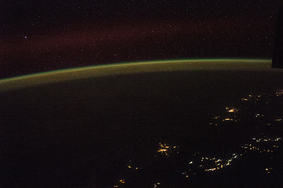 iss041e099181