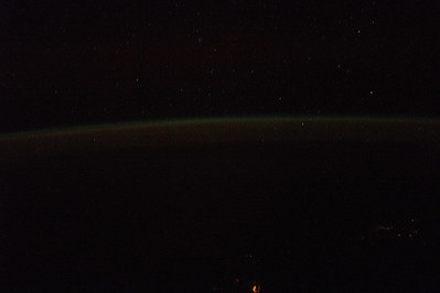 iss041e099172