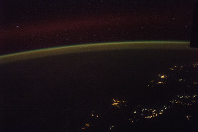 iss041e099180