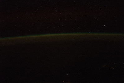 iss041e099173