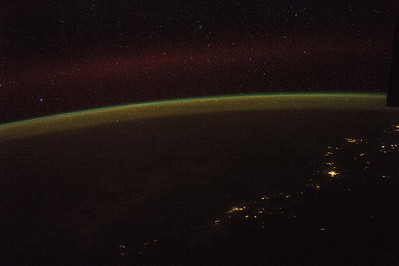 iss041e099179