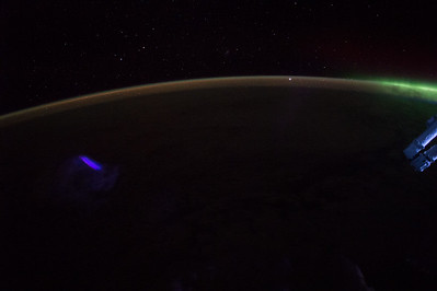 iss041e104097