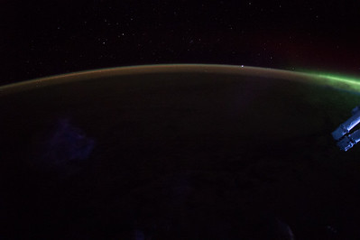 iss041e104099